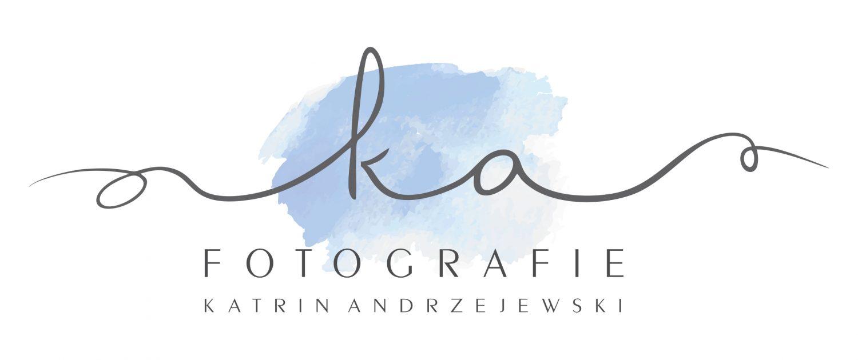 KA-Foto